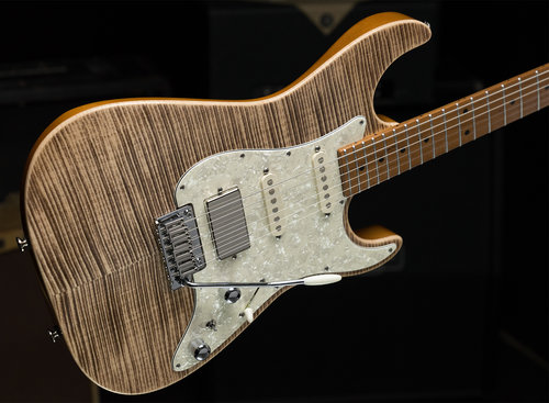 Dream Guitar #1